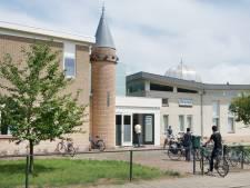 Oproep tot gebed van nieuwe Arnhemse moskee 'te vergelijken met geluid van bus of bladblazer'