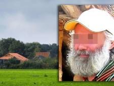 Vrienden van Ruinerwold-vader boos om arrestatie: 'Hij was zo goed voor zijn kinderen'