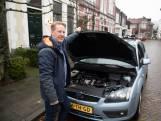 Slechtnieuwsgesprek met automonteur Tim: ik heb (bijna) een ander, een elektrische