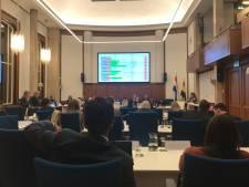 Vlaardingse gemeenteraad ontslaat wethouder na verhuur-rel