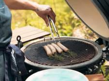 Zo geef je je BBQ-gerechten meer smaak