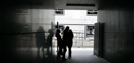 Wéér kritiek op ingreep jongerenwerk Gemert-Bakel