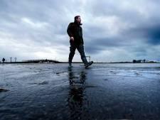 Provincie Brabant trekt geld uit voor extra boswachters