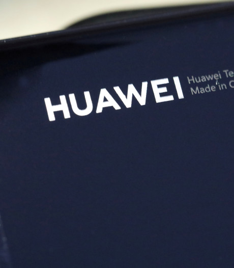 Huawei: HarmonyOS, le nouveau rival d'Android