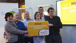 kom-op-tegen-kanker-organiseert-het-palliatief-debat