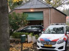 Bejaarde vrouw zorgde voor ontdekking levensgevaarlijke chemicaliën in Breda