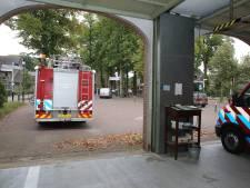 Lochem heeft 350.000 euro extra nodig voor nieuwe brandweerkazerne in Almen