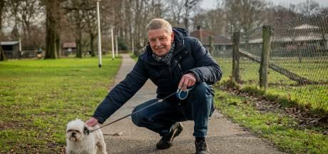 Lenen Twentse 'baasjes' hun hond uit tijdens avondklok? 'Heb wat aanbiedingen gekregen'