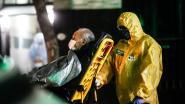"""Wereldrecord coronabesmettingen opnieuw gebroken: """"Pandemie blijft versnellen"""""""