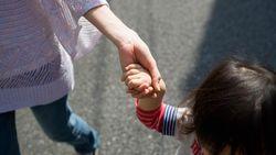 KUL-psychologen ontwikkelen nieuwe behandeling voor kinderen met traumatische beginjaren