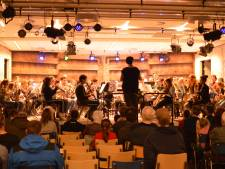 Jeugd Muziek Dag: vier dikke duimen en een staande ovatie