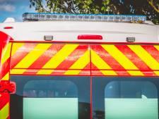 Un homme et un enfant tués dans un accident de tracteur en France