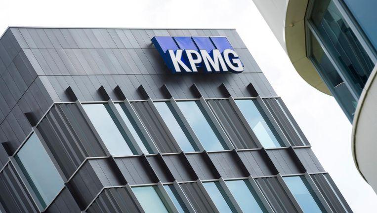 KPMG Meijburg betaalt voormalig partner Aerts miljoenen ...