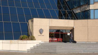 Voetbalbond vreest heethoofden Malinwa en neemt extra veiligheidsmaatregelen in bondsgebouw