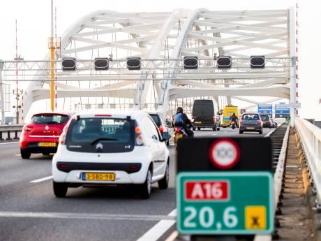 Vervoerders: Wij willen een brug naar de Krimpenerwaard!