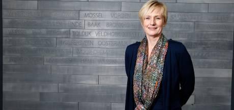'Ik denk dat acceptatie LHBT'ers beter is in de Achterhoek dan in de Randstad'