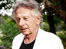 """Roman Polanski, accusé de viol, réfute et réfléchit """"aux suites judiciaires"""""""