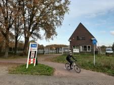 Omwonenden schrikken van verwachte drukte bij recreatiepark WaterProef: 'Zo ga je niet om met je toekomstige buren'