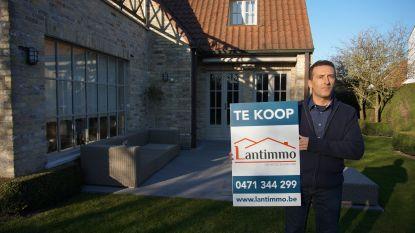 """Rik start online immokantoor in Knokke: """"Meer tijd voor persoonlijk contact"""""""