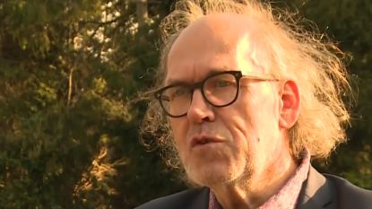 """Kortrijk-voorzitter Allijns over mogelijke fusie: """"Beter samenwerken dan elkaar beconcurreren"""""""