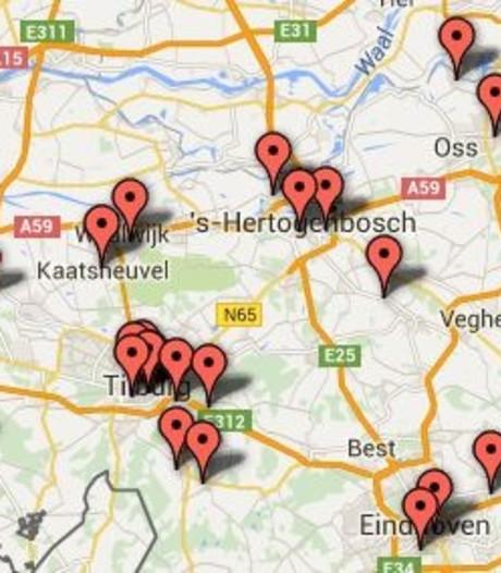 Massale respons op wedstrijd om titel Brabants Lekkerste Bier