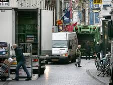 Breda krijgt logistiek kenniscentrum voor Brabantse ondernemers en onderwijs