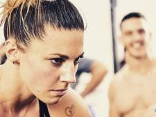 """Alix de """"Koh-Lanta"""" raconte son combat pour vaincre ses complexes physiques"""