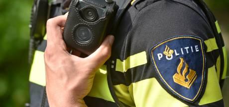 Hele Osse familie op de vuist met de politie