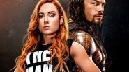 GAMEREVIEW. WWE 2K20 mept zichzelf KO (met een stoel in het gezicht)