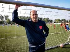 'Nick Marsman naar Ajax? Hij bewijst bij Feyenoord in elk geval dat hij topclubwaardig is'