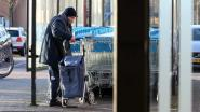 """""""Onze medewerkers worden verrot gescholden"""" na winkelkarretjesverplichting in Nederlandse supermarkten"""