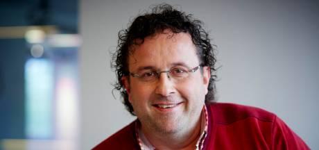 Soap rond VVD Elburg heeft nieuw hoofdstuk: Rick van Velthuysen splitst zich af en gaat alleen verder