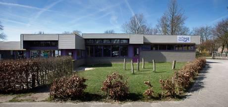 Nieuwbouw school Nuenen moet duurzamer