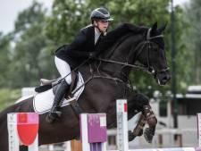Bart Bles maakt zich klaar voor het grote werk; Zelhemmer Schennink wint in Westervoort