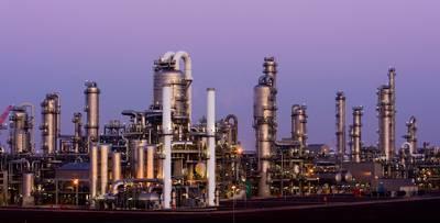 Gevaarlijke Brabantse bedrijven worden slordig met veiligheid