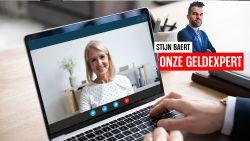 """""""Een oudere leeftijd schaadt je cv even sterk als een Turkse naam"""": onze werkexpert geeft advies voor wie op latere leeftijd solliciteert"""