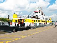 """Werken nieuwe cruiseterminal aan de Scheldekaaien hervat: """"Eerste cruises meren aan in voorjaar 2021"""""""