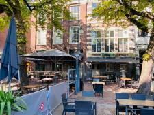 De Heeren op de Brink in Deventer na mislukte overname failliet: eigenaar gaat door met Samen en de Tijd