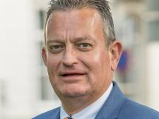 VVD: 'Baarschot is geen woonplaats, maar wél een kern van Hilvarenbeek'