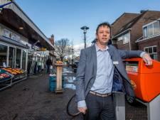 'Geen reden voor nieuwe blokkade centrumplan Den Hoorn'