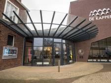 Gemeente Haaksbergen dreigt met ontruiming Kulturhus