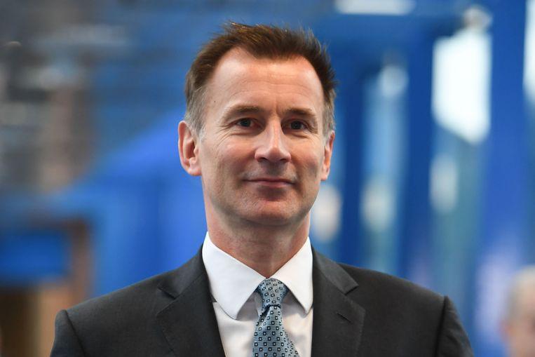De Britse minister van Buitenlandse Zaken Jeremy Hunt heeft de Russische militaire inlichtingendiensten ervan beschuldigd verantwoordelijk te zijn voor zes cyberaanvallen tegen politieke en sportieve instellingen en tegen bedrijven en media wereldwijd.