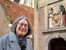 Wie wordt de nieuwe burgemeester van Gouda? Volgende week is de naam bekend