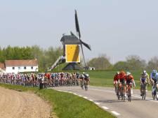 LIVE   Van der Lijke en Minnaard in elftal op kop