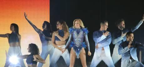 Extra tickets voor concert Helene Fischer in GelreDome