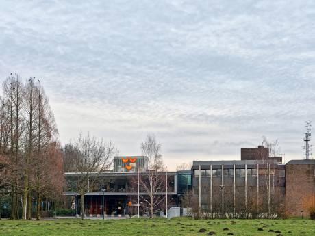 Ouderen mogen donderdag afkoelen op Oosterhouts gemeentehuis: 'Ook de Tour de France staat aan'
