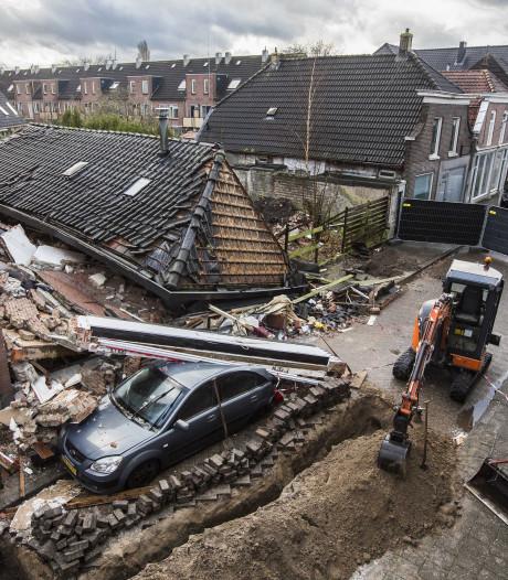 Heidi Assen zamelt geld in voor getroffen gezin grillroom Coevorden: 'Ik wil ze een hart onder de riem steken'