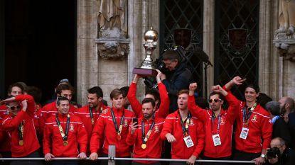 Kansspelcommissie buigt zich over mogelijke gokpraktijken van drie Red Lions tijdens WK hockey