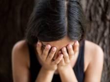 Veel stress en angst om coronacrisis: 'Mensen ervaren emoties die sterk lijken op rouw'