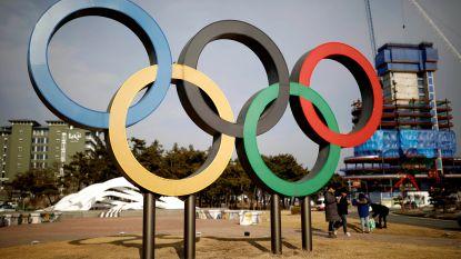 Italië stelt zich officieel kandidaat met Milaan en Cortina om Spelen van 2026 te organiseren